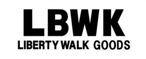 lbwk_goods
