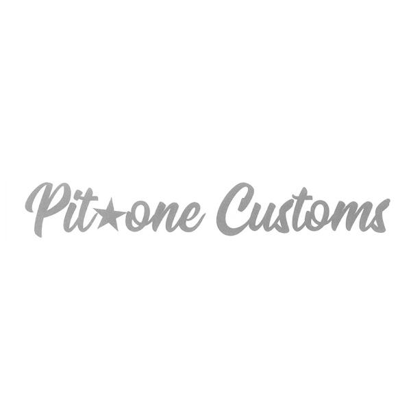 ST_pitone_customs